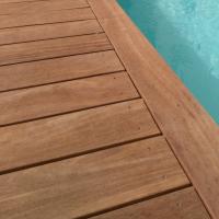 bois resistant terrasse