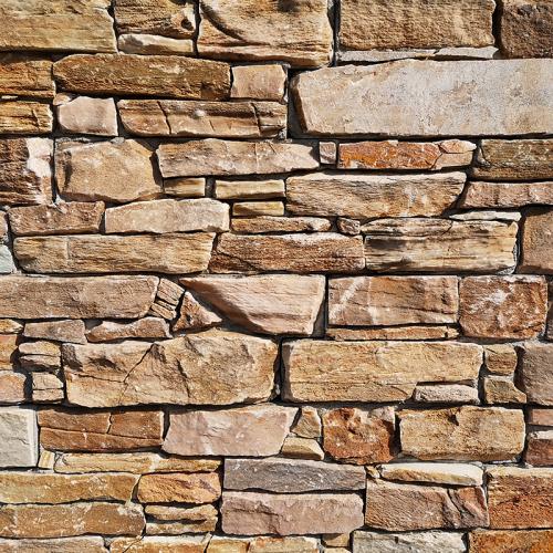 Stone Plack