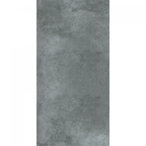 Huez gris foncé