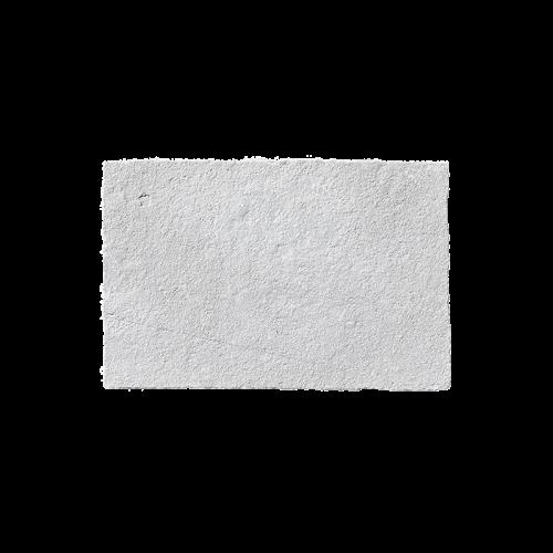 Dalle Calcaire Tandur Gris
