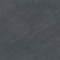 Aspin dark zoom produit
